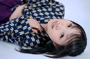 turi_wafuku.jpg